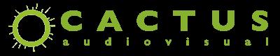 Cactus Audiovisual